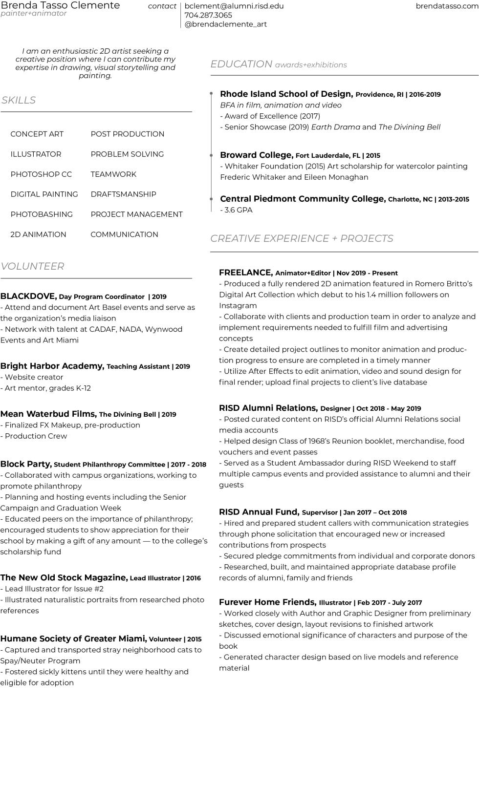 Resume_2020_June